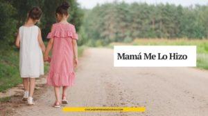 Mamá Me Lo Hizo: Diseño de Ropa Para Niños
