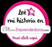 chicas-emprendedoras-sello-200x181
