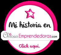 chicas-emprendedoras-sello-b-200x181