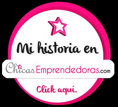 chicas-emprendedoras-sello-b-400x361