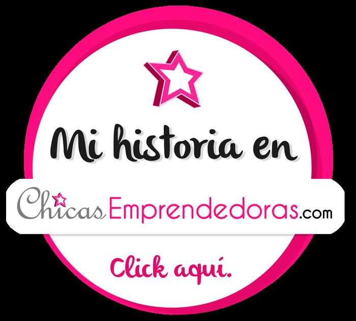 chicas-emprendedoras-sello-b-700x632
