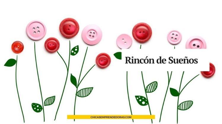 Rincón de Sueños: Deco & Gift