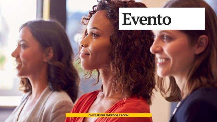 Jornada Gratuita de Mujeres Empresarias - Marzo 2016