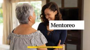 Convocatoria | Aprendices Para Programa de Mentoreo 2016