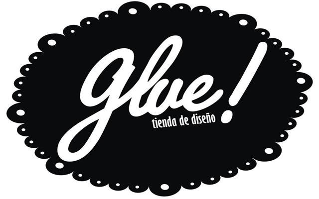 Glue! Tienda de Diseño.