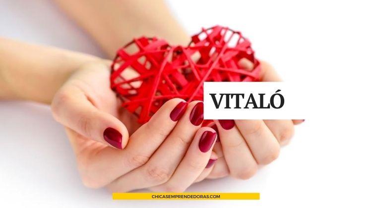 VITALÓ: Sistema de Preservación de Órganos para Trasplante