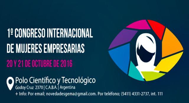 congreso-mujeres-empresarias-octubre-2016