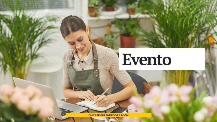 #EllaHaceHistoria: Historias de Emprendedoras + Herramientas Online Gratuitos - Septiembre 2016
