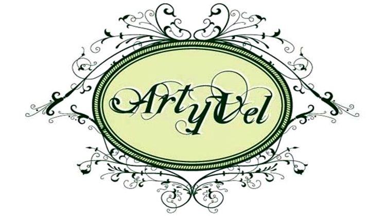 ARTYVEL.