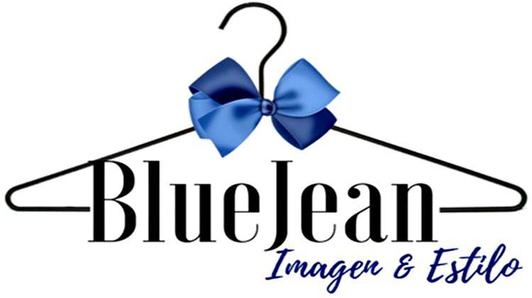 BlueJean.
