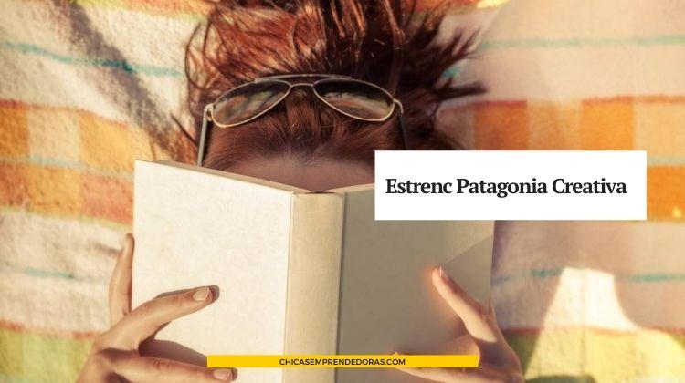Estrenc Patagonia Creativa: Accesorios e Indumentaria Para Playa