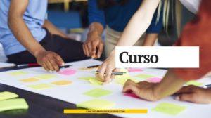 Curso Online Gratuito: Emprendedores Ágiles - Potenciar Tu Emprendimiento