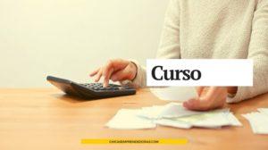 """Curso Online Gratuito """"Planificación Financiera para la Empresa"""""""