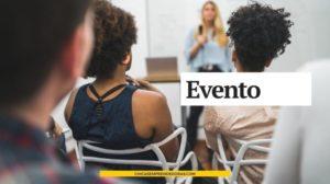 Día del Emprendedor Vicente López 2019