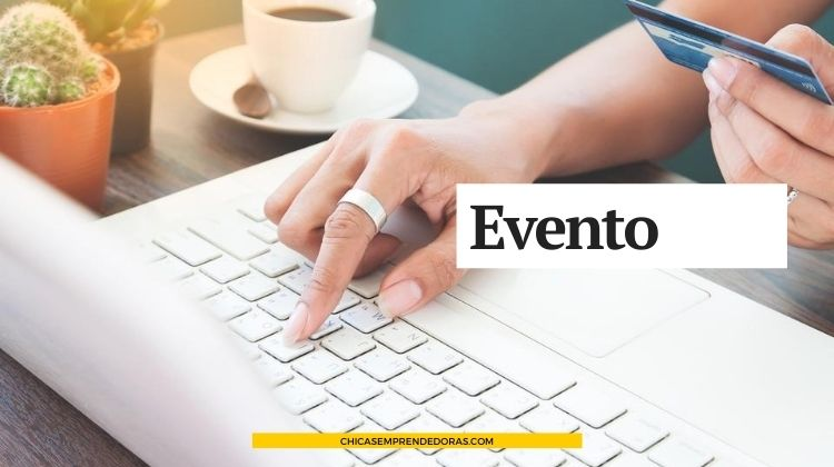 eCommerce Day Buenos Aires 2019