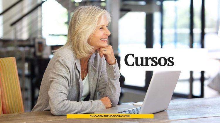 81 Cursos Online Gratuitos sobre Negocios