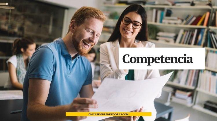 Chivas Venture: Competencia para Emprendedores Sociales
