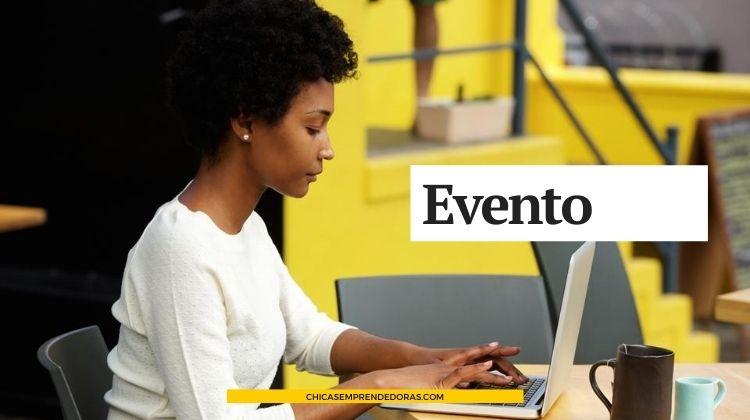 Encuentro ITA Barcelona 2019: Trabajo en la Era 4.0