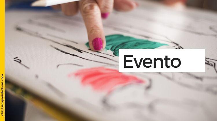 XV Encuentro Latinoamericano de Diseño