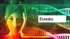 Experiencia Endeavor Ciencia & Negocios