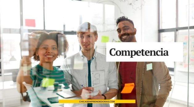 Naves Federal 2021: Programa de Mentoría para Emprendedores