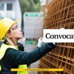 #ConvocatoriaTIIC 2021: Soluciones Innovadoras para la Construcción