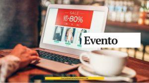 eCommerce Day América Latina y el Caribe 2021