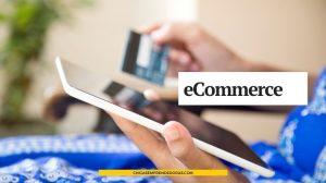 10 Tips para Describir y Destacar los Productos de tu eCommerce
